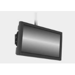 Unicol Tilting Plasma mount kit