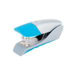 Rexel JOY Gazelle Half Strip Stapler