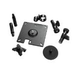 APC NBAC0301 mounting kit