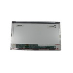 MicroScreen MSC35962 notebook spare part Display