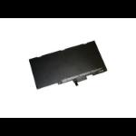 Origin Storage HP-EB850G3 notebook spare part Battery