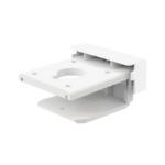 Ergotron 98-479-216 clamp C-clamp White