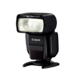 Canon Speedlite 430EX III-RT Compact flash BlackZZZZZ], 0585C011