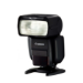 Canon Speedlite 430EX III-RT Flash compacto Negro