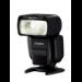 Canon Speedlite 430EX III-RT Compact flash Black
