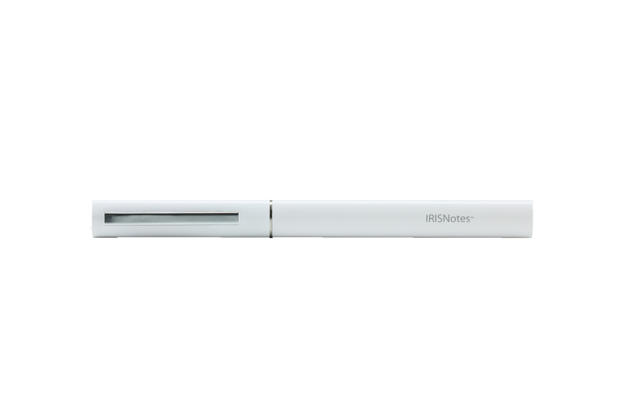 Irisnotes Air 3 Bluetooth