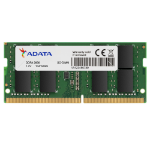 ADATA AD4S26664G19-SGN memory module 4 GB 1 x 4 GB DDR4 2666 MHz
