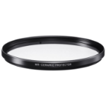 Sigma AFK9E0 camera lens filter 10.5 cm Camera protection filter