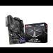 MSI MPG Z490 GAMING EDGE WIFI Motherboard 'ATX, LGA1200, DDR4, LAN, 802.11ax WiFi 6 + Bluetooth 5.1, USB 3.2, Lightning USB, Type C, M.2, RGB, DisplayPort, HDMI, Gen 4 Ready, 10th Gen Intel Core'
