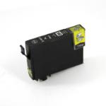 Compatible Epson T1811 Daisy Black Ink Cartridge