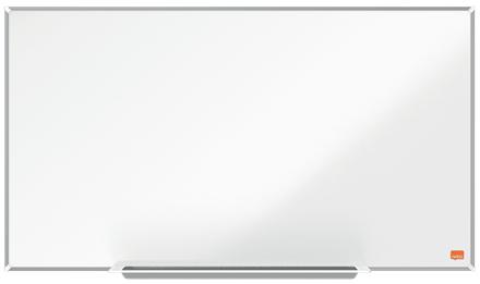Nobo Impression Pro whiteboard 702 x 392 mm Magnetic