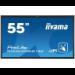 Iiyama ProLite TH5563MIS-B1AG 55  Touch Display