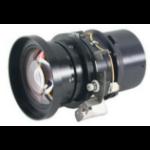 Infocus LENS-055 InFocus IN5533L projection lens