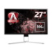 AOC Gaming AG271QX computer monitor 68.6 cm (27