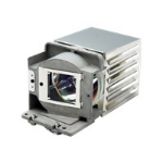 Optoma FX.PA884-2401 180W projector lamp