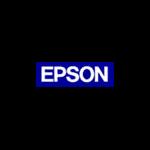 "Epson PremierArtsTM WaterResistant Canvas Roll, 60"" x 12,2 m, 350g/m²"