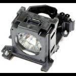 MicroLamp ML10800 200W projector lamp
