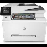HP LaserJet Pro Color M280nw 600 x 600DPI Laser A4 21ppm Wi-Fi