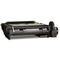 HP C9734B Transfer-kit, 120K pages