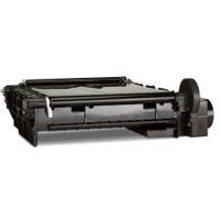 HP C9734B Transfer-kit, 120K pages