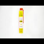 Alpa-Cartridge Comp HP G+G Officejet 6000 Hi Yld Yellow Ink Ctg CD974AE No 920XL [920XL Y(CD974AA)]