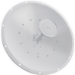 Ubiquiti Networks RocketDish 26dBi network antenna