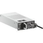 Huawei PAC-600WA-F network switch component Power supply