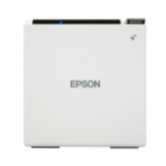 Epson M30II-HW 203 x 203 DPI Wired Thermal POS printer