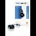 Sweex 4 Port USB Hub