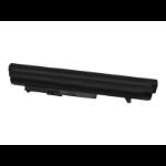 BTI LN-S10-2B Lithium-Ion (Li-Ion) 4400mAh rechargeable battery