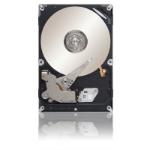 Seagate Pipeline HD ST1000VM002-25PK 1000GB Serial ATA III hard disk drive