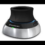 3Dconnexion SpaceMouse Wireless 3D