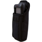 Honeywell 99EX-HOLSTER-2 mobile device case