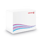 Xerox 109R00848 Fuser kit, 250K pages