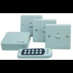 EnerGenie MIHO050 light switch White