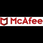 McAfee Total Protection 1 license(s) English MTP00UAG1RAA