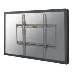 Newstar 7-in-1 Flatscreen Starter Kit