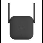 Xiaomi Mi Wi-Fi Range Extender Pro Repetidor de red Negro