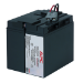 APC RBC7 rechargeable battery