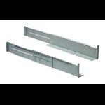 Delta 3915100011 rack accessory Rack rail kit