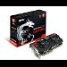 MSI R9 270X GAMING 4G video card
