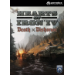 Nexway Hearts of Iron IV: Death or Dishonor Video game downloadable content (DLC) PC/Mac/Linux Español
