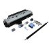 HP Q7543-67910 Service-Kit