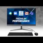 Acer Chromebase 24 DQ.Z0ZEK.001 All-in-One PC/workstation 60.5 cm (23.8