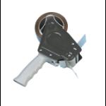 Q-CONNECT KF01295 box sealing tape dispenser