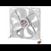 Cooler Master LED On/Off Fan 120mm