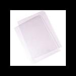 Intermec Screen Protector CN3/CN4 CN3, CN4, CK3, 25 Ea