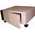 KYOCERA CB-700 Wooden Cabinet printer cabinet/stand