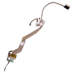 Acer 50.APQ0N.013 ribbon cable