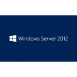 Lenovo Windows Server 2012, 1 DCAL